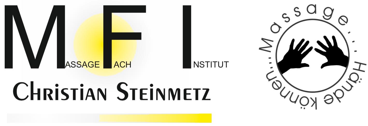 Christian Steinmetz - Heilmassage und Massage in Linz | Heilmassagepraxis und Massagefachinstitut in Linz -  Kopfschmerzen, Marnitztherapie, Klassische Massage, Lymphdrainage, Reflexzonentherapie und Kinesiotape, ...